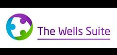 The Wells Suite